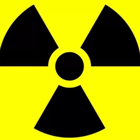"""Những bằng chứng khiến bạn """"choáng váng"""" về chuyện nhiễm phóng xạ"""