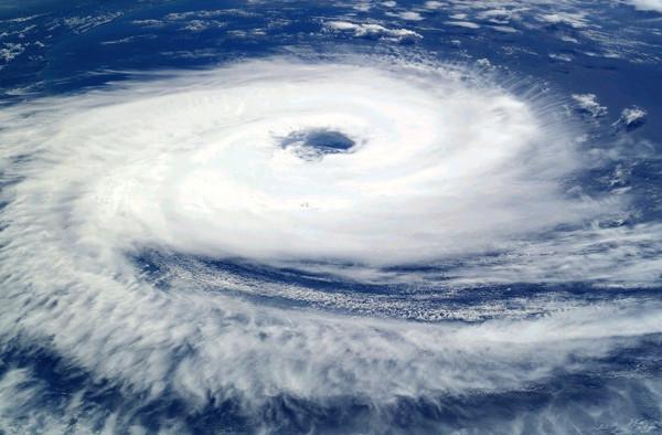 Bí kíp để chủ động ứng phó với cơn bão lớn