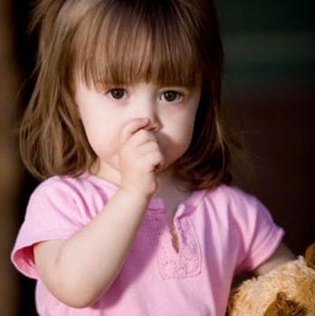 Lý giải vì sao nhiều người thích ăn... rỉ mũi?