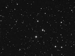 Tại sao về mùa hè có nhiều ngôi sao hơn mùa đông