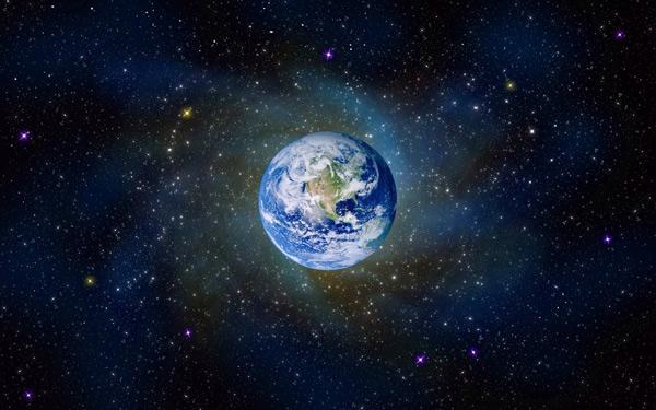 Giải quyết 9 bí ẩn lớn nhất của khoa học trong thế kỷ 21