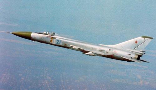 Bí mật về cái chết của nhà du hành vũ trụ Gagarin