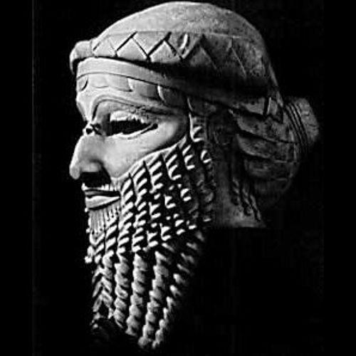 Bí ẩn người ngoài hành tinh trong sử thi Gilgamesh
