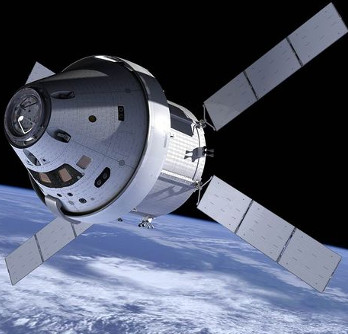 NASA dời lịch bay tàu vũ trụ hàng tỷ USD