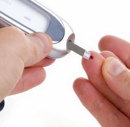 Thuốc chữa tiểu đường tuýp 2 có thể giảm nguy cơ tử vong