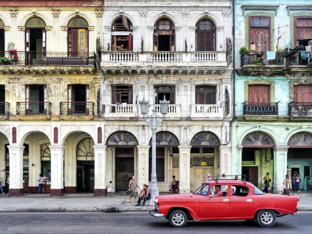 4 điểm du lịch lý tưởng cho năm 2016