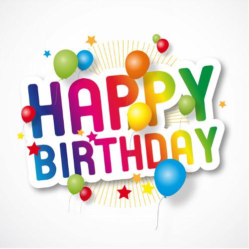 """Bài hát """"Happy Birthday"""" là của ai?"""