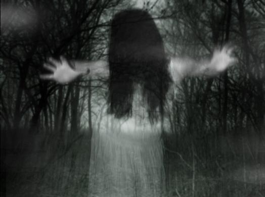 Quái vật, ma quỷ và thần thánh: Tại sao chúng ta lại tin? (Phần II)