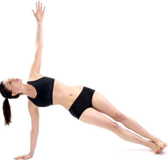 Tập thể dục buổi nào tốt hơn?