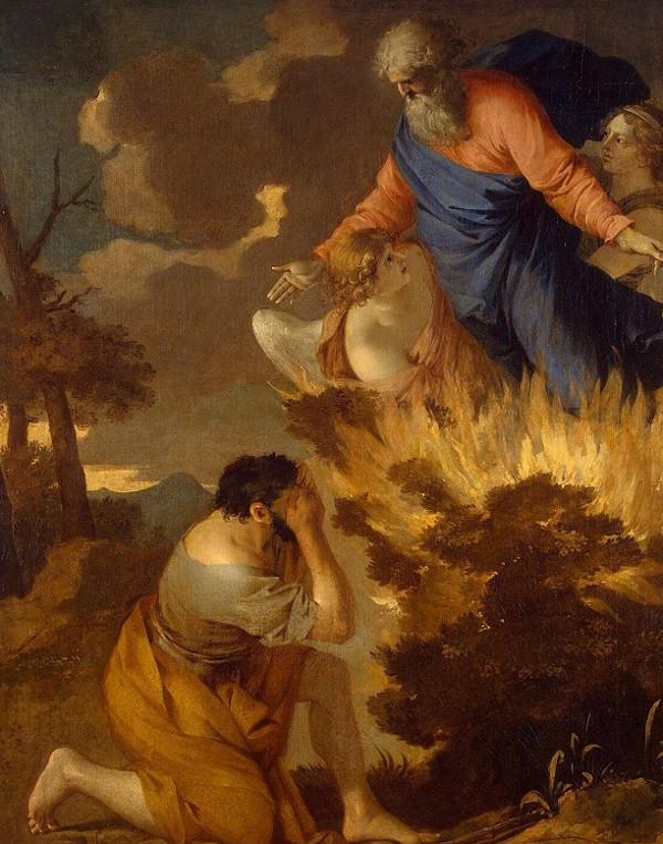 Những phép màu trong Kinh Thánh dưới góc nhìn khoa học