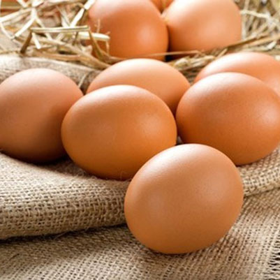 Có nên ăn trứng mỗi ngày?