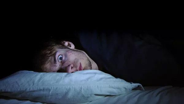 """Phát hiện dành cho """"cú đêm"""": Kết quả bất ngờ khi một đêm thức trắng"""