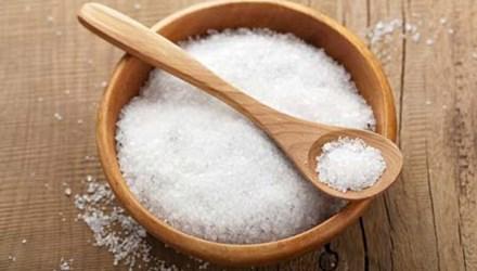 Những điều ít biết về muối ăn