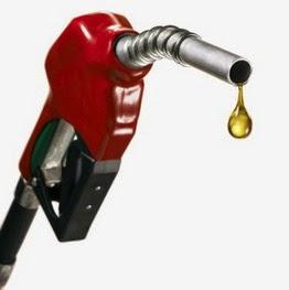 Những công nghệ tiết kiệm nhiên liệu