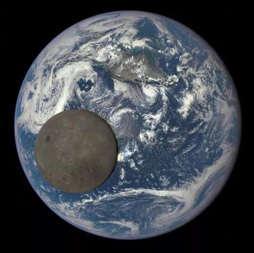 NASA nói một thiên thạch khổng lồ sẽ bay sượt qua Trái Đất trong 48 giờ tới