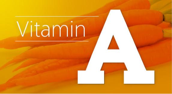 Lợi và hại của vitamin A?