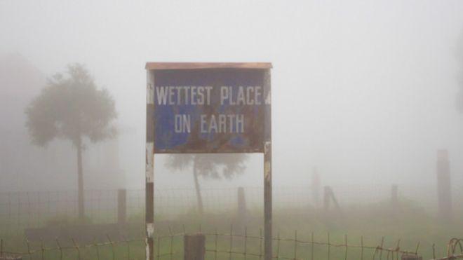 101 điều thú vị về trái đất (Kỳ 2)