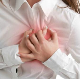 Làm thế nào để sống sót khi lên cơn đau tim một mình?