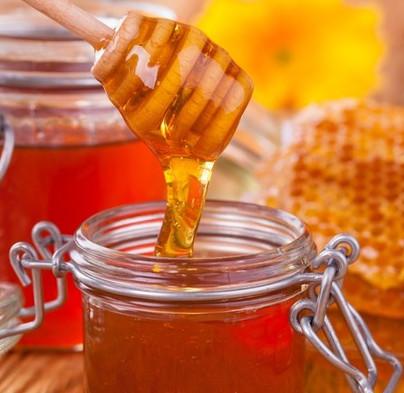Tìm ra loại mật ong có vị giống nước tiểu mèo