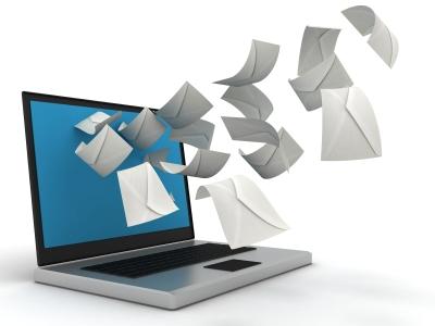 Những trò lừa kinh điển qua e-mail