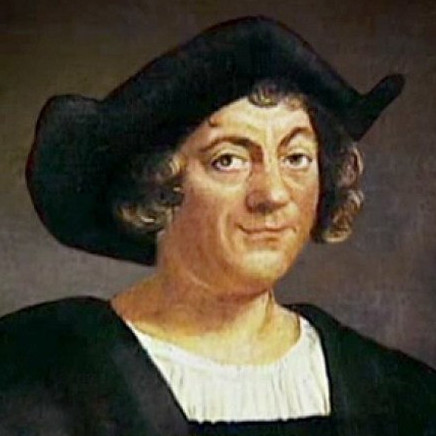 Tuyên bố phát hiện mới về thân phận của Christopher Columbus