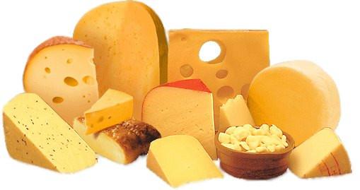 Những thực phẩm phổ biến bạn không nên ăn vì dễ chết sớm