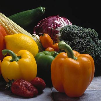 8 điều bạn chưa biết đằng sau sự tiêu hóa của cơ thể