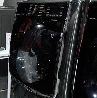 Mẹo chọn mua máy giặt chuẩn không cần chỉnh