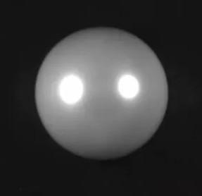 Thí nghiệm cho thấy cách bóng bay nổ và ứng dụng bất ngờ