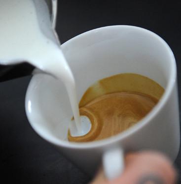 Làm thế nào để pha một ly cà phê hoàn hảo?