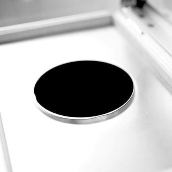 Vật liệu tối nhất có thể nuốt chửng hầu hết ánh sáng
