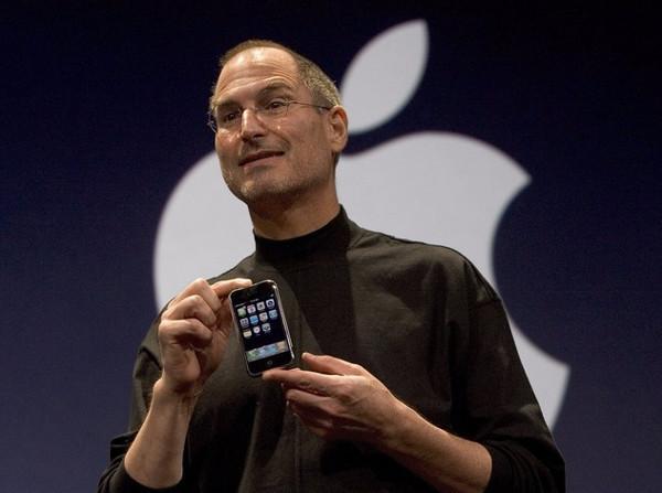 Câu chuyện đằng sau những tên mã dự án bí mật của Apple