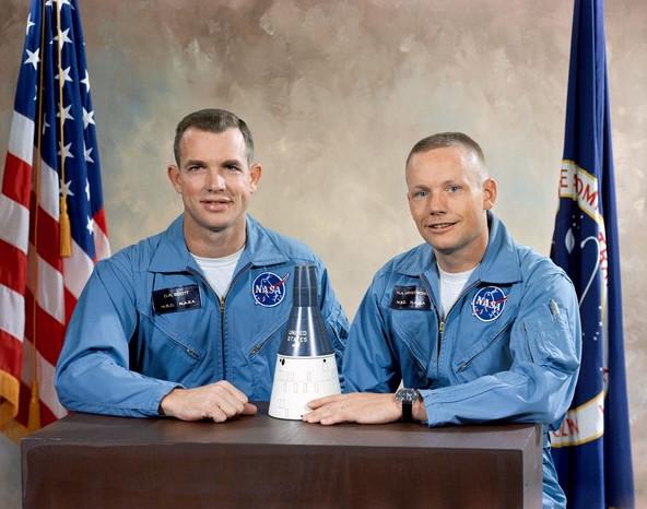 """5 khoảnh khắc """"kinh hoàng"""" nhất lịch sử ngành hàng không vũ trụ"""