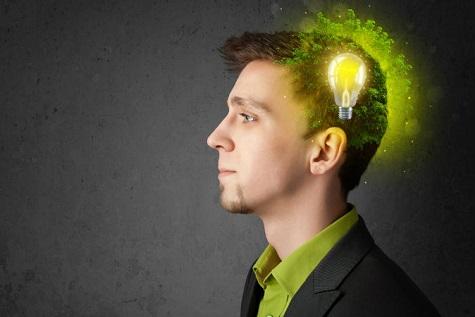 Những công nghệ sẽ xuất hiện trong tương lai