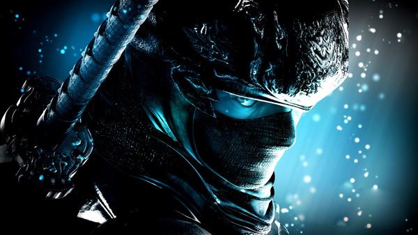 Những pháp thuật đáng sợ của Ninja