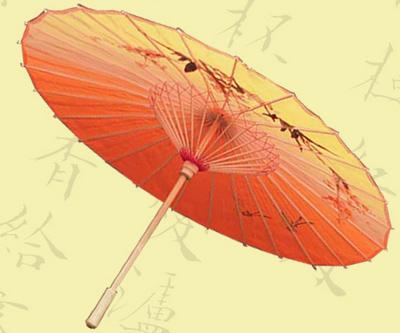 10 phát minh nổi tiếng của Trung Hoa cổ đại