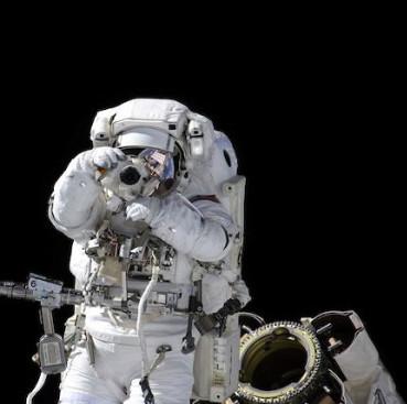 NASA tuyển chọn phi hành gia cho chiến dịch khám phá Sao Hỏa