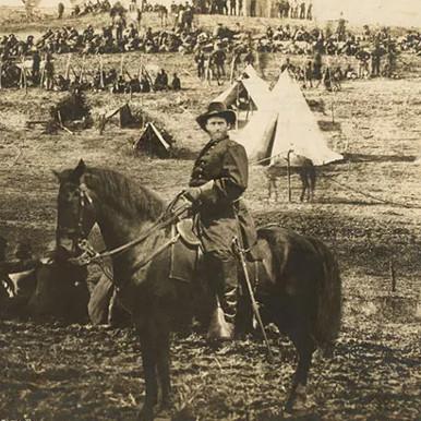 """Con người đã biết """"Photoshop"""" ảnh từ những năm 1902"""