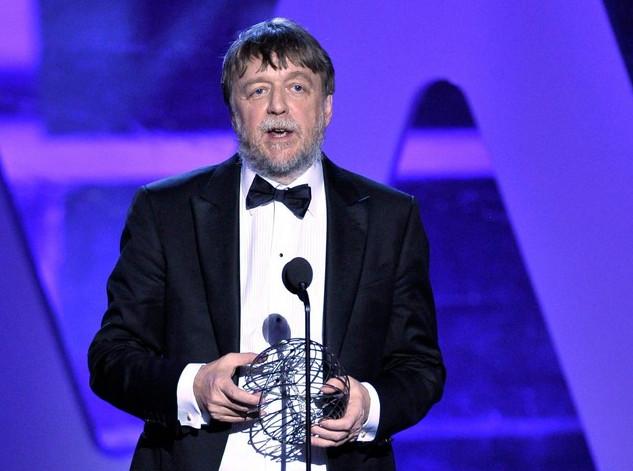 """Giải thưởng Nobel Đột phá do các """"ông lớn"""" tự nguyện sáng lập"""