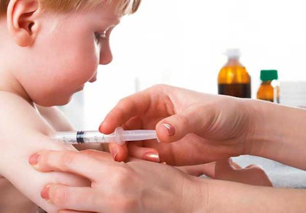 Theo khuyên cáo của Tổ chức Y tế thế giới, không có vắc xin nào là an toàn tuyệt đối.