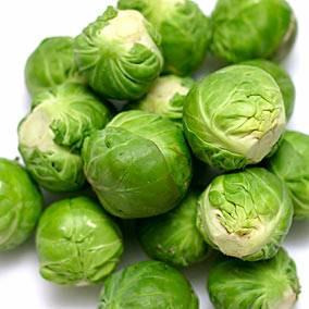 """Những loại rau củ trở nên ngon """"bất thường"""" trong tháng 11"""
