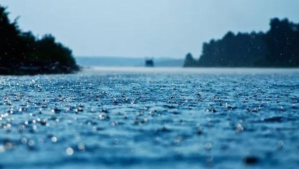 Xác định được nguồn gốc của nước trên Trái đất