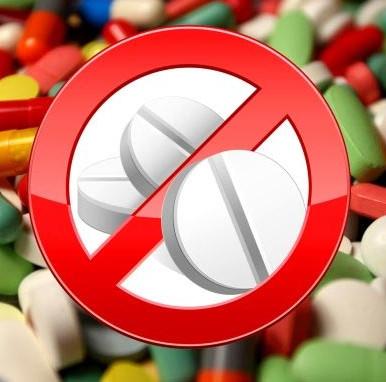 """Khi nào bạn cần nói """"không"""" với kháng sinh?"""