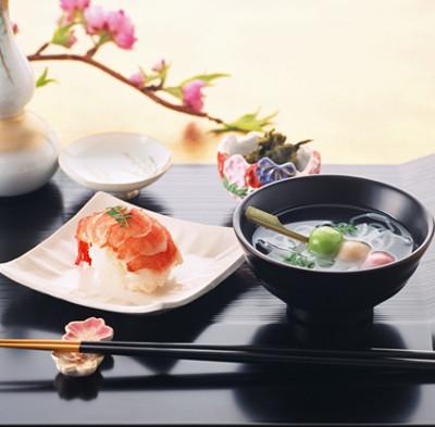 Bí quyết giúp dạ dày khỏe mạnh như người Nhật