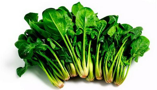 Những siêu thực phẩm giúp kéo dài tuổi thọ
