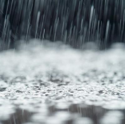 Nước ngầm Trái Đất đủ nhấn chìm các châu lục dưới 180 mét