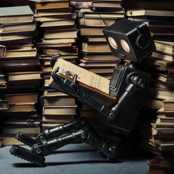 Trí thông minh nhân tạo có thể thi đậu tại phần lớn đại học ở Nhật