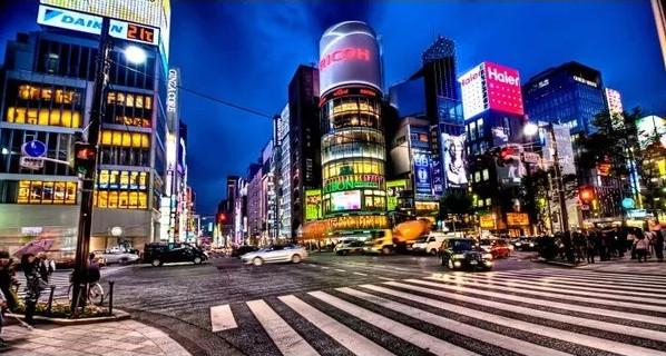 Yếu tố nào đã giúp Nhật trở thành nước an toàn nhất thế giới?