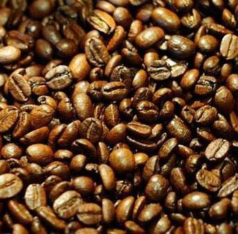 Phát hiện loại protein trong cà phê có hiệu ứng mạnh hơn morphine