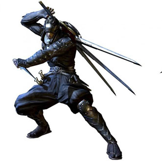 Những chiến binh hùng mạnh nhất lịch sử
